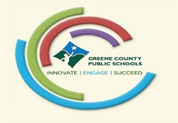 Greene County Public Schools / Homepage